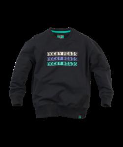 Sweater Joel Z8 kids