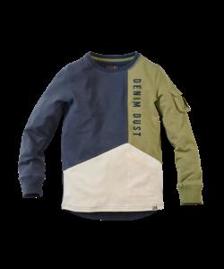 Sweater Jayden Z8 kids