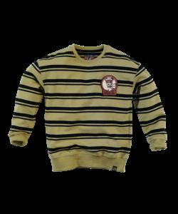Sweater Nathan Z8 kids