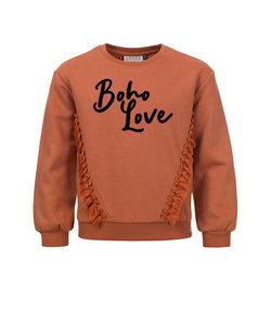 Sweater (7344) Looxs