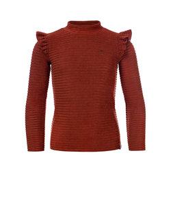 Sweater (7346) Looxs