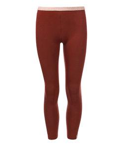 Legging (7547) Looxs