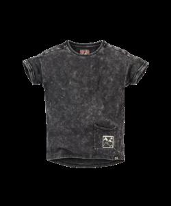 T-shirt Olly Z8 kids