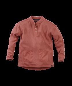 Sweater Mitch Z8 kids
