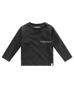 Longsleeve Aiden Your Wishes