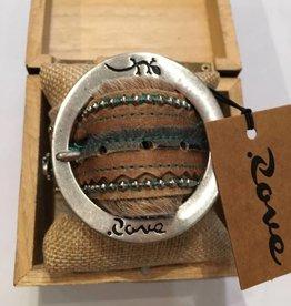 Rove Ibiza Armband