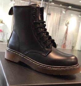 12098 Salinyang Inspired Boots Black
