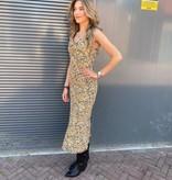Ambika Dress Loselotte