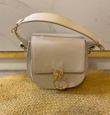 2014 My Fashion Bag Sand