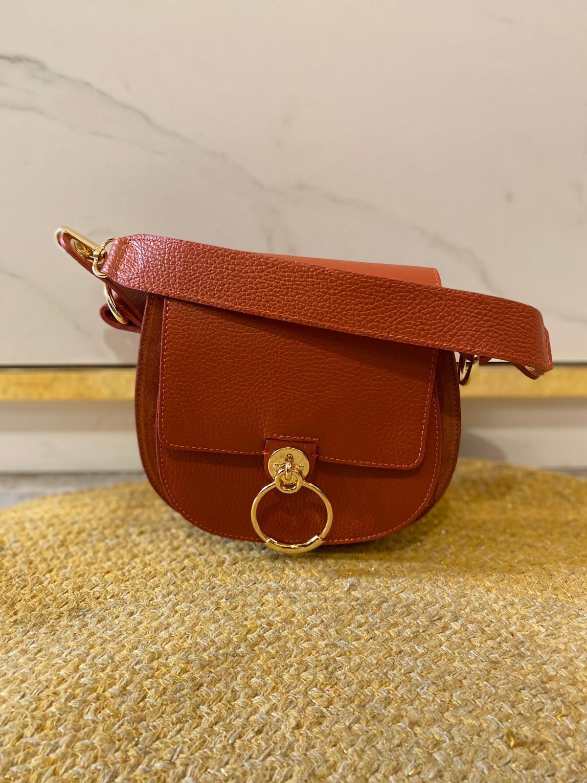 2014 My Fashion Bag Karmijn