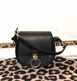 2014 My Fashion Bag Black