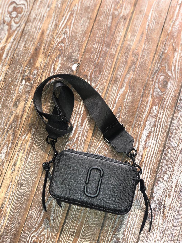 Favorite Bag Black