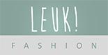 Leuk Fashion