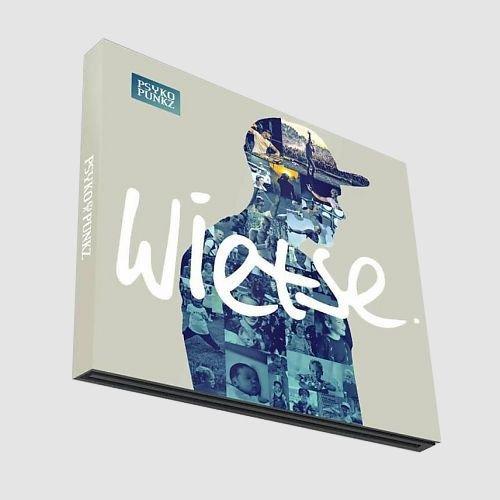 Wietse  CD