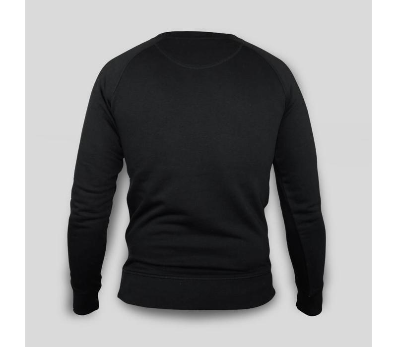 Da Tweekaz - Classic Crewneck Sweater