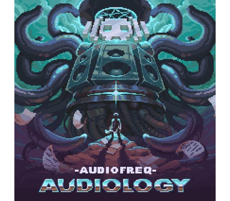 Audiofreq - Audiology