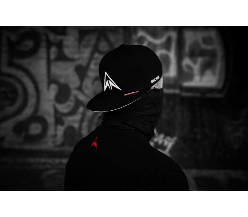 Public Enemies - O.G.SINNER Snapback