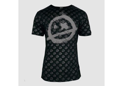 Sub Zero Project - The XPRMNT T-Shirt Clay