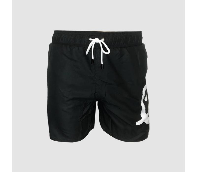 Sub Zero Project - Icon Swim Short