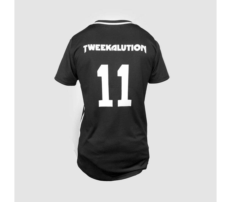 Da Tweekaz - Tweekalution Soccer Shirt