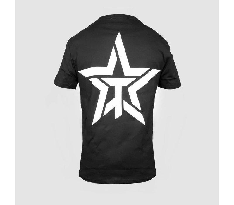 Da Tweekaz - Tweekalution T-Shirt