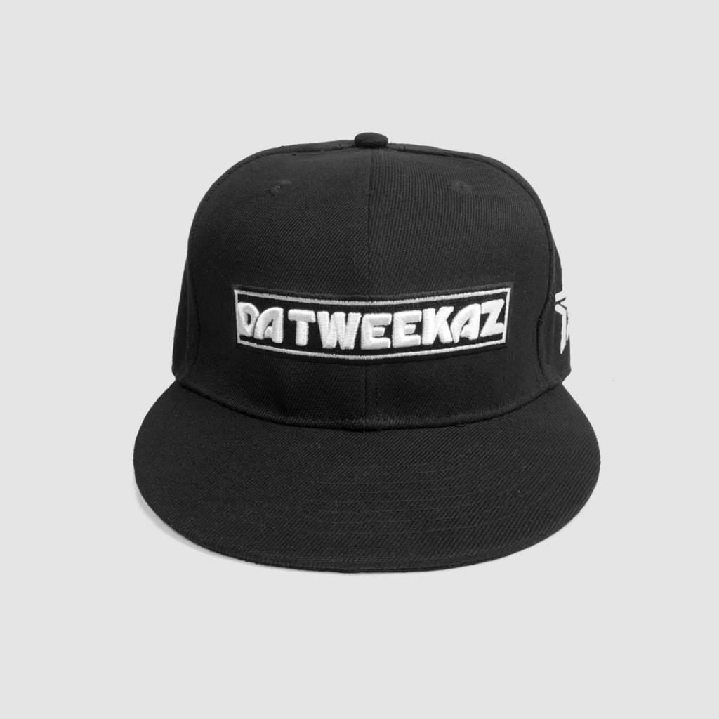 418b7583758c2 Da Tweekaz Merchandise - Dirty Workz Shop - Dirty Workz Shop
