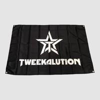 Da Tweekaz - Tweekalution Flag