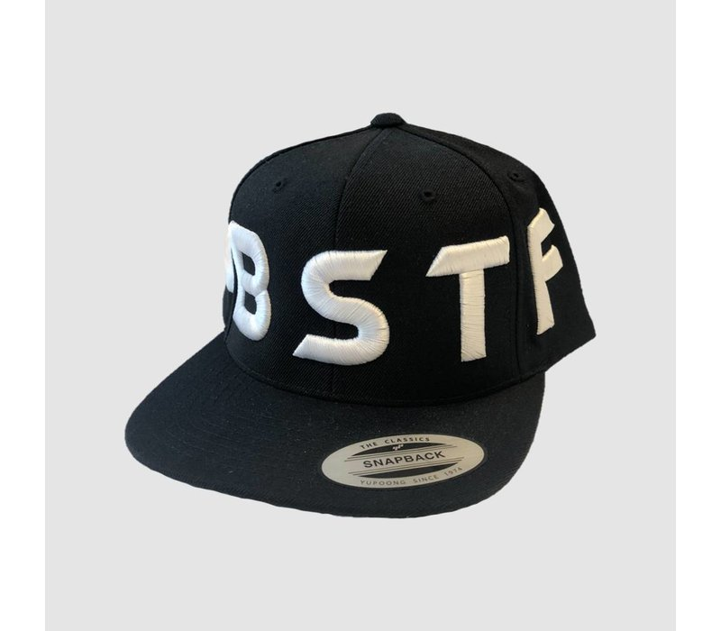 DBSTF - Official Snapback