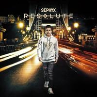 Sephyx - Resolute Album