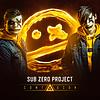 Sub Zero Project - Contagion Album