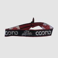Coone - #JoinHardstyle Bracelet