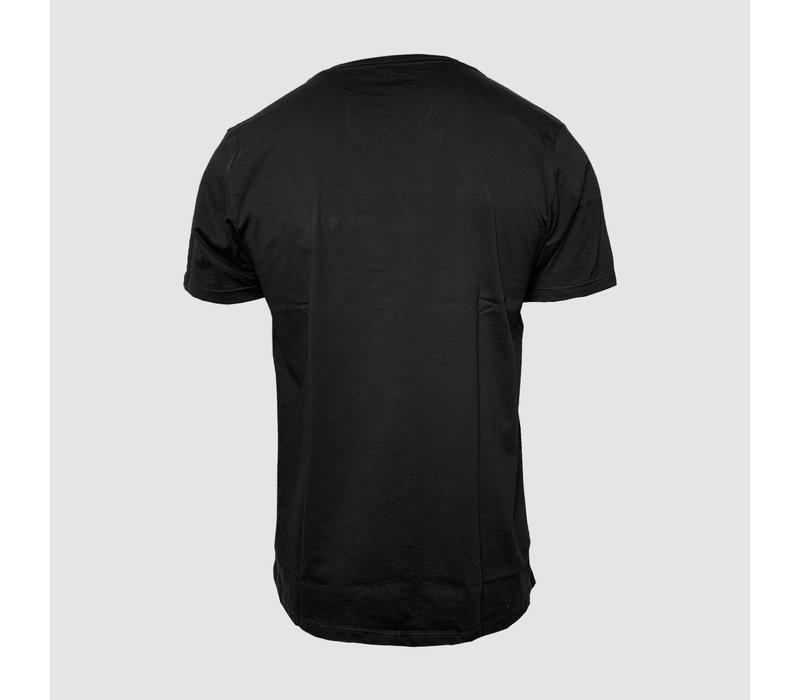 D W X   O.G. T-Shirt