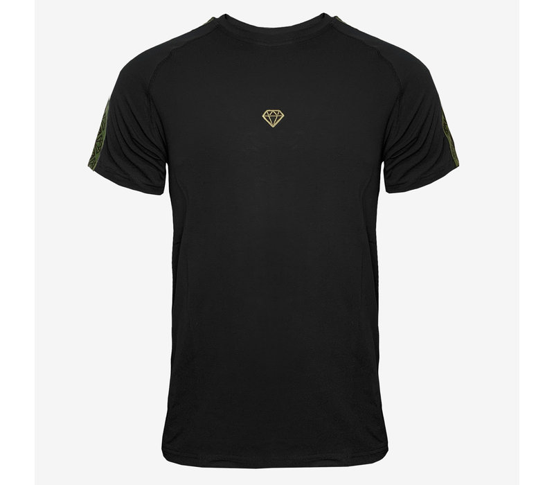MANDY - Official Tee
