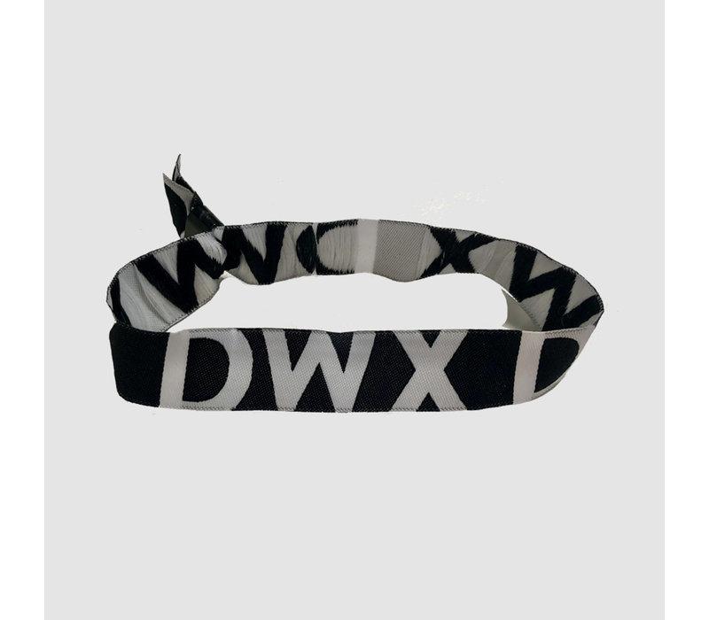 Dirty Workz - DWX Bracelet