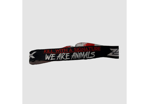 Zatox - Animals Bracelet