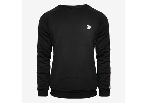 Tweekacore - Official Crewneck Sweater