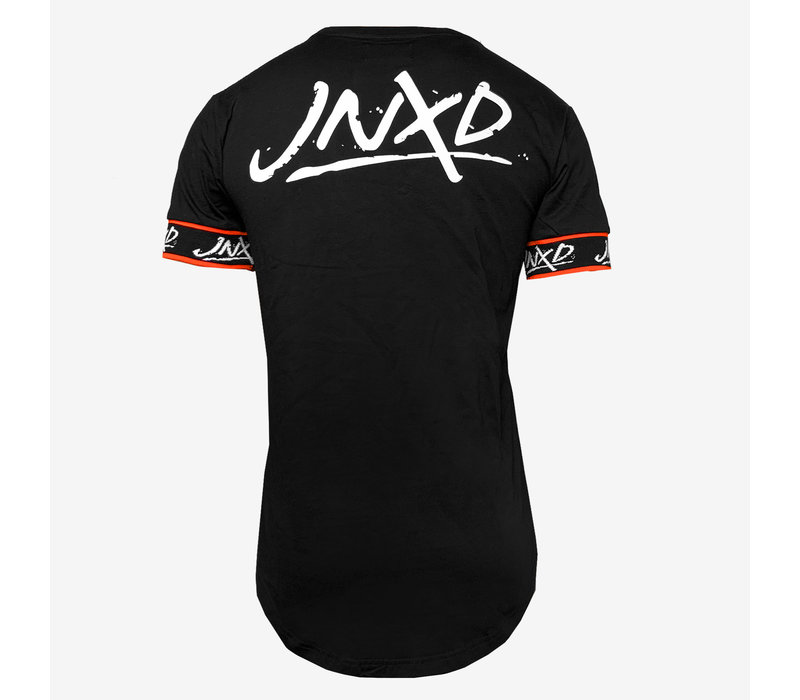JNXD - Official T-shirt