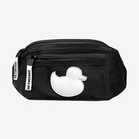 Da Tweekaz - Duck Logo Shoulder Bag