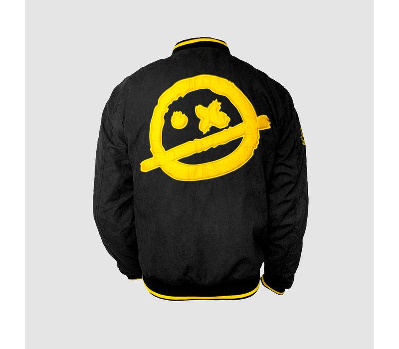 Sub Zero Project - Limited Edition Jacket
