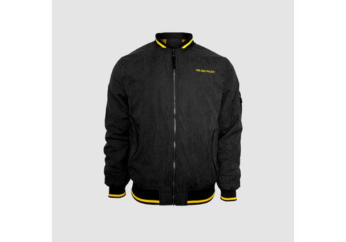 Sub Zero Project - Limited Edition Jacket