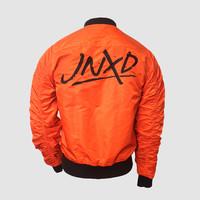 JNXD - Bomber Jacket