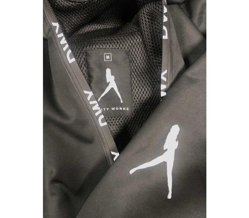 DWX Field Jacket