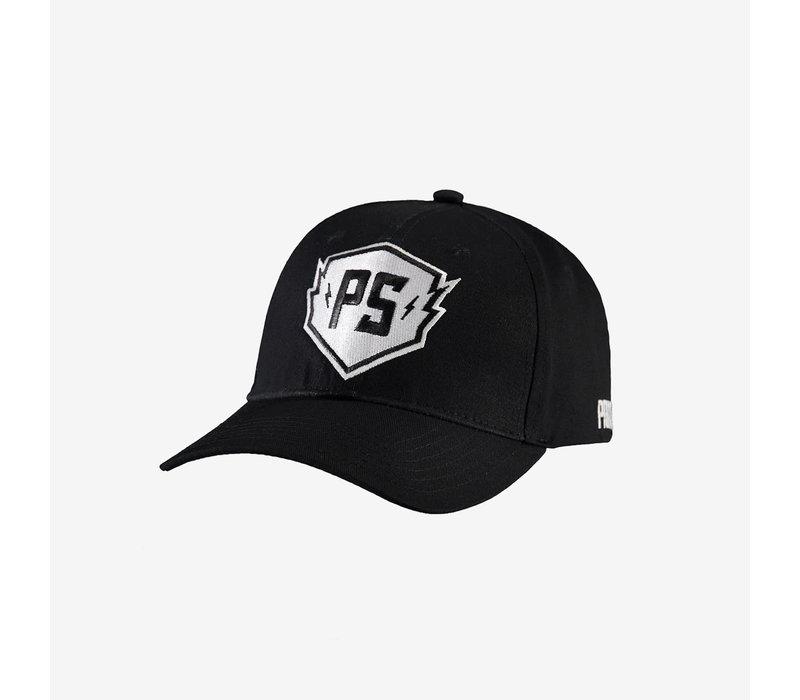 Primeshock - Baseball Cap