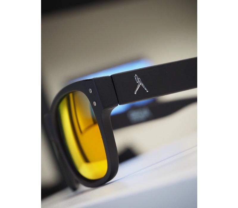 Official Sunglasses  (Polarised Lenses)