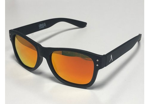 Official Sunglasses  (Polarised Lenses)