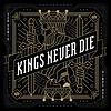 Sub Sonik - Kings Never Die