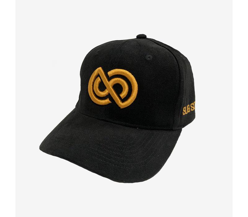 Sub Sonik - Baseball Cap