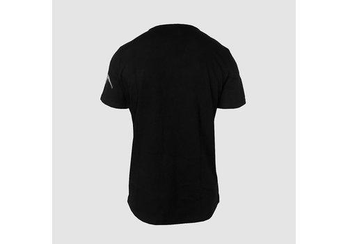 Dirty Workz - Essential T-Shirt
