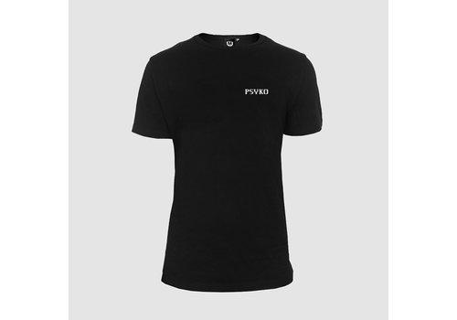 Psyko Punkz - Psyko T-Shirt