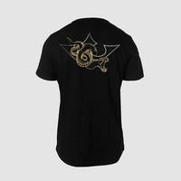 The Elite - Snake T-Shirt